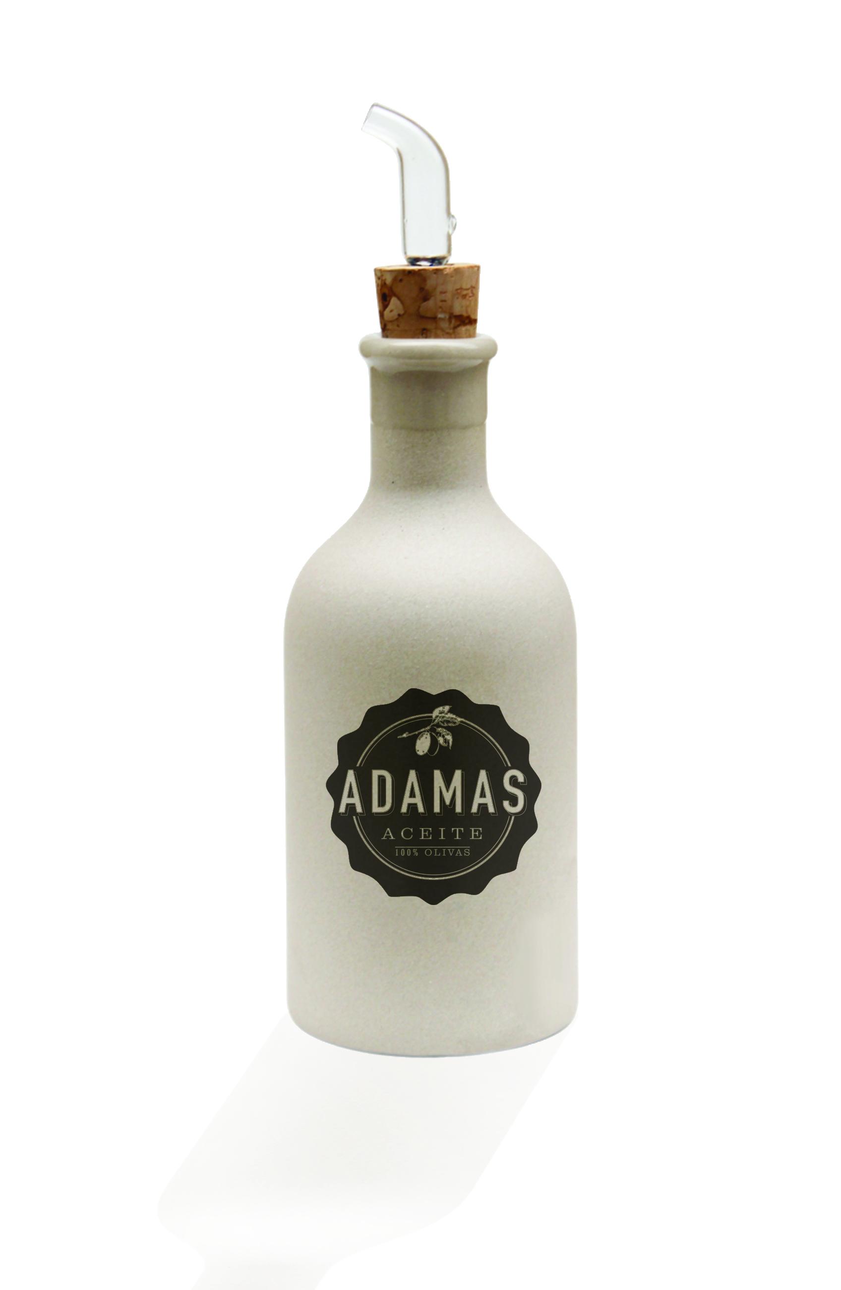 Klazein. ACEITE-ADAMAS-2